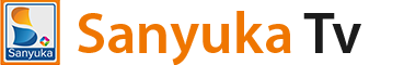 Sanyuka-tv-logo