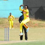 Uganda Cricket Association cancels 2020 season activities | Courtesy photo