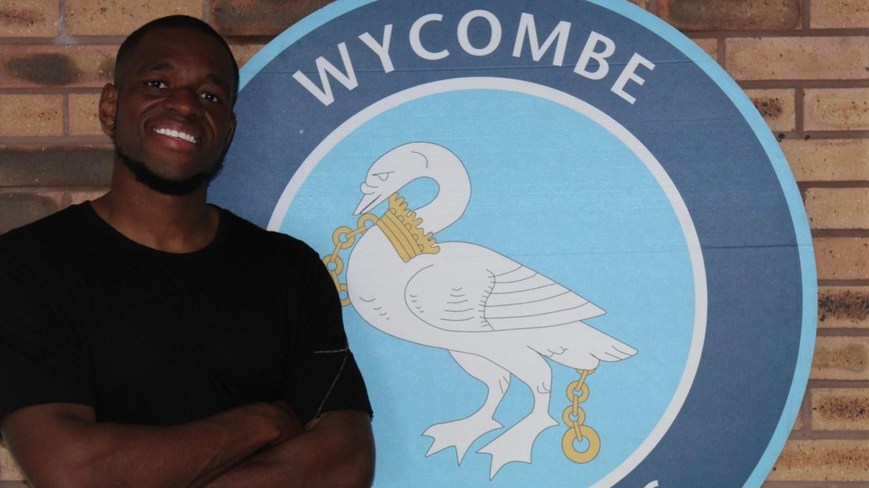 Injury prolongs Uche Mubiru Ikpeazu Cranes debut