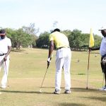 The Uganda Open returns to the par-72 Uganda Golf Club in Kitante after a two-year hiatus | Courtesy photo