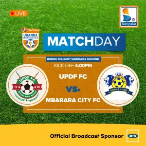 SUPL: Matchday 9 preview