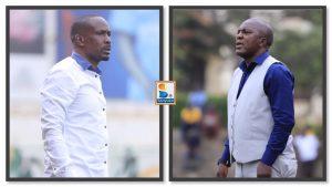 MATCH PREVIEW: POLICE FC VS URA FC