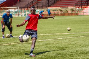 Read more about the article Anukani ready to make positive impact under Brazilian Robertinho