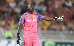 Read more about the article Onyango, Kambale on 10-man shortlist for Football256 Award