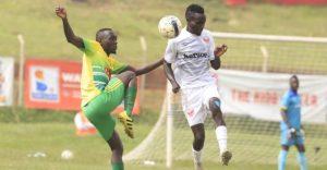 Read more about the article Stanbic Uganda Cup: Express, BUL semi-final rescheduled again