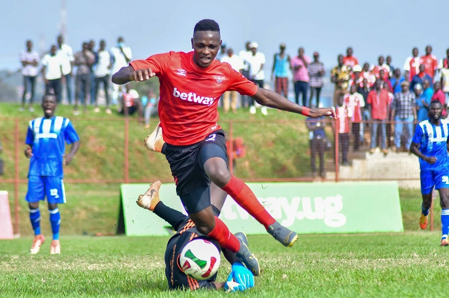 Express ready to make continental return count