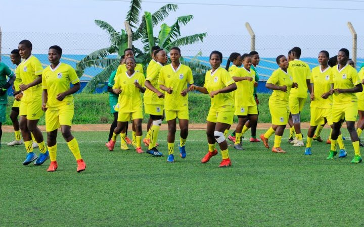 Read more about the article Quartet brings fresh enthusiasm and punch to U20 quest