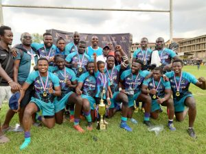 Read more about the article Kobs ride through Pirates to clinch Mileke 7s victory