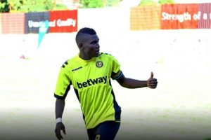 Read more about the article Onduparaka announce Shaban Muhammad's return to Green Light